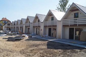 kompleks-domow-w-gaskach-013