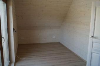 kompleks-domow-w-gaskach-018