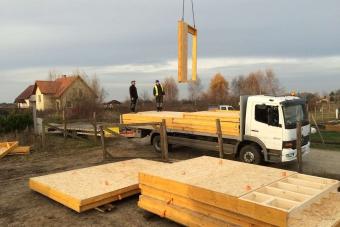 tak-budujemy-s&t-001