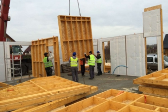 tak-budujemy-s&t-003