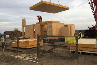 tak-budujemy-s&t-004