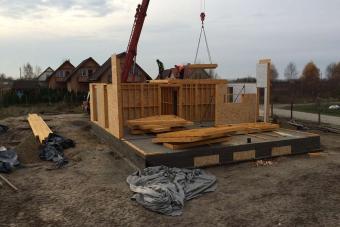 tak-budujemy-s&t-006