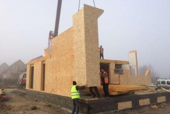 tak-budujemy-s&t-008