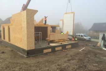 tak-budujemy-s&t-009