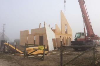 tak-budujemy-s&t-011