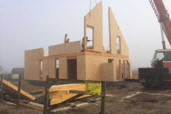 tak-budujemy-s&t-012