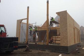 tak-budujemy-s&t-013