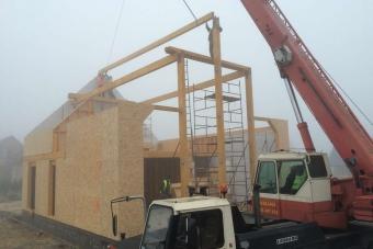 tak-budujemy-s&t-014