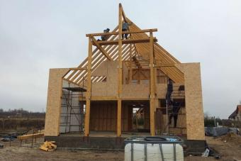 tak-budujemy-s&t-015