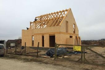 tak-budujemy-s&t-016