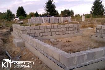Budowa15