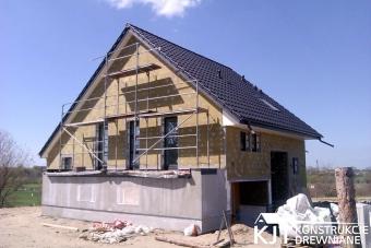 Tak-budujemy-21