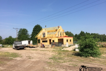 budowa13